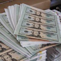 buy counterfeit money deep web
