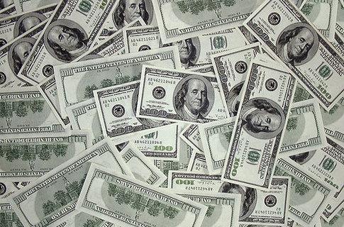 fake british money for sale