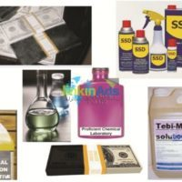 ssd-chemical-solution-for-cleaning-black-money-and-activating-machine