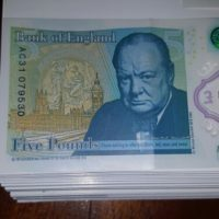 buy counterfeit money uk