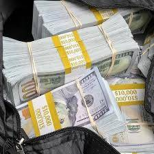 counterfeit money for sale 2020