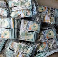 Realistic counterfeit money for sale