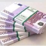 Order High Quality Counterfeit Euro Bills